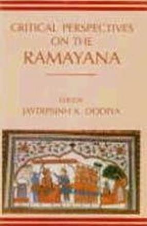 Indian Women Writers Critical Perspectives Jaydipsinh K Dodiya