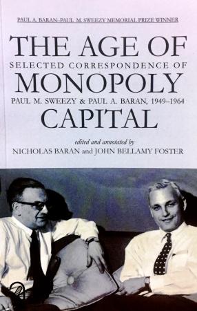 Business & Economics | Readers End