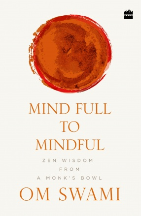 Health, Mind & Body | Readers End